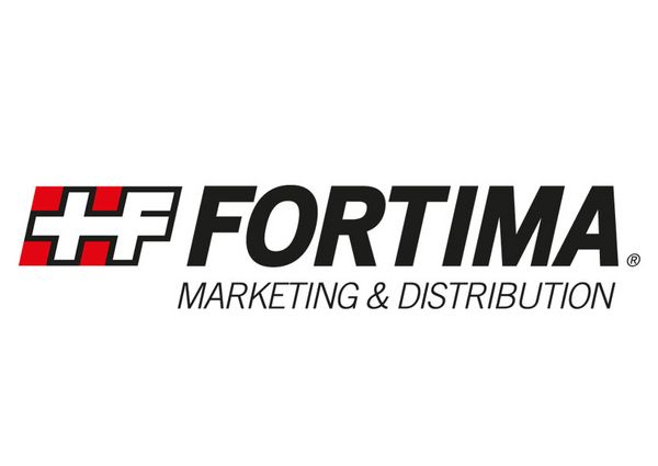 Fortima Trading AG