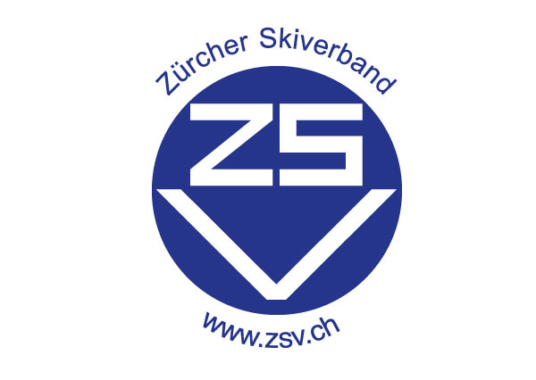 Zürcher Skiverband